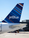 jetBlue: 50% OFF a 4+night JetBlue Getaways vacation package to the Dominican Republic