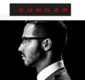 Gunnar Optiks: Prescription 眼镜享15% OFF