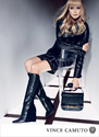Vince Camuto: All Boots&Booties 25% OFF