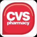CVS: 30% OFF Sitewide Sale