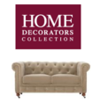 Home Decorators Collection: 25% OFF + Free Shipping On 1000+ Items