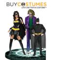 BuyCostumes.com: 20% OFF Everything