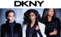 DKNY: $25 OFF For Every $150 You Spend