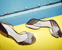 Betsey Johnson: Extra 30% OFF Your Purchase + Free Shipping