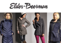 Elder Beerman: $50 OFF $100+ Men's And Ladies' Outwear