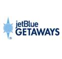 JetBlue Airways: Air + Hotel 2-nights Vacation Packages From $115