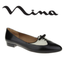 Nina Shoes: Up to $80 OFF On Select Shoes Styles