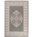 20% OFF + Free Shipping on Select Outdoor Rugs + 1 Free Rug Pad