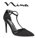 Nina Shoes: Extra 20% OFF On Bestsellers