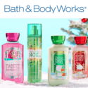 Bath & Body Works: Extra 25% OFF Any Purchase