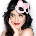 Claires: Katy Perry 配饰全部30% OFF