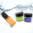 Ole Henriksen: Free 3 Piece Deluxe Mini Set with Orders of $50 or more