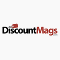 discountmags.com: 40% OFF Every Magazine