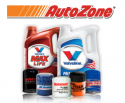 AutoZone: 20% OFF + $10 Gift Card on $100 Orders