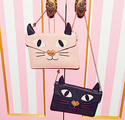 Betsey Johnson: Up to 20% OFF Your Order
