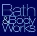 Bath & Body Works: $10 OFF $30 Sitewide