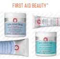 First Aid Beauty: 30% OFF Entire Site