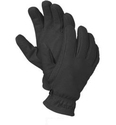 Marmot Basic Work Gloves for Men