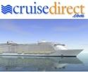 CruiseDirect: 3 Night Bahamas Cruise From $119