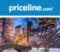 Priceline.com: 精选酒店预订折扣达25% OFF