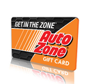 AutoZone: $25 Gift Card for Every $100 Spent on Online Ship-to-Home Orders