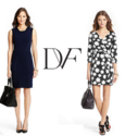 DVF: 40% OFF Fall Styles