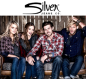 Silver Jeans: 30% OFF Site-Wide