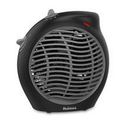 Holmes: Up to 60% OFF Select Heaters