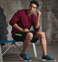 Skechers: Up to $50 OFF Christmas Sale