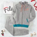 Fila: 50% OFF Gift Sets