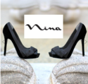 Nina Shoes: 20% OFF Sitewide