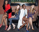 Steve Madden: Buy One Get One 50% OFF Select Shoes
