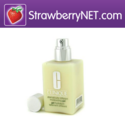 StrawberryNET: Up to 65% OFF On Post Christmas Refills