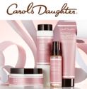 Carol's Daughter: 30% OFF Selected Hair Products