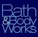 Bath & Body Works: Up to 75% OFF + Extra 15% OFF Semi Annual Sale