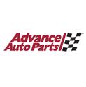 Advance Auto Parts:购买汽车配件满$25减$10