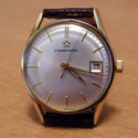 Up to 82% OFF + Extra 15% OFF Eterna Watches