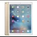 全新一代苹果iPad Pro 、Apple Pencil、Smart 键盘全面开售!