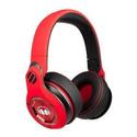 Monster Octagon Over-Ear Headphones