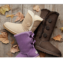 Up To $80 OFF New UGG Markdowns