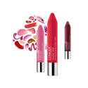 Free Lips Trio with Any $25 Purchase