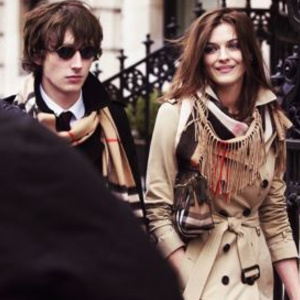 Neiman Marcus: UP to  40% OFF with Burberry Purchase