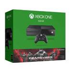 Xbox One 500GB 游戏套装
