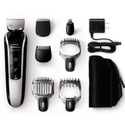Philips Norelco Multigroom 5100