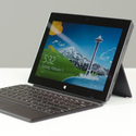 """Microsoft Surface Pro 128GB 10.6"""" Tablet with Windows 8 Pro (Manufacturer Refurbished)"""