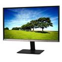 "SAMSUNG 32"" 5ms WQHD Dual HDMI Widescreen LED Monitor"