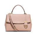 Up to $200 OFF Handbags
