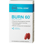 Total Lean Burn 60