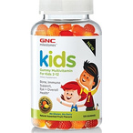 Kids Multi Gummy