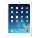 Select iPad Items Start from $296 + Free Gift Card